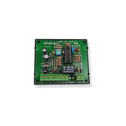 RT15, timer relay