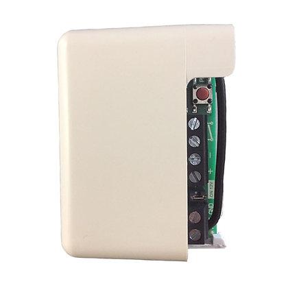 BASE-MINI, BASE-MN, mini 868MHz receiver, jcm tech receiver