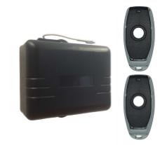 RCKIT - Receiver & 2 Transmitters