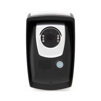 D6D10 video call point