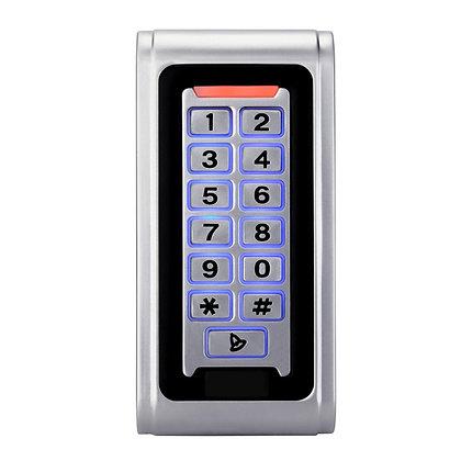 dpn, keypad proximity reader