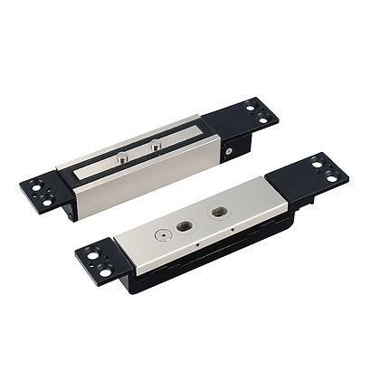 CP1200SL    1200kg Shear Lock