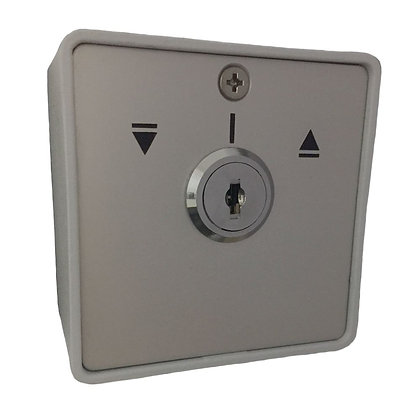 KSTX-RC1000 - Wireless Key Switch