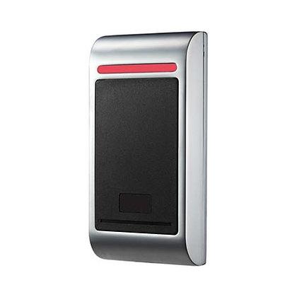 PN10 reader, high capacity anti vandal proximity reader