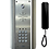 Thumbnail: AES SLIM Stainless Wired Audio Intercom