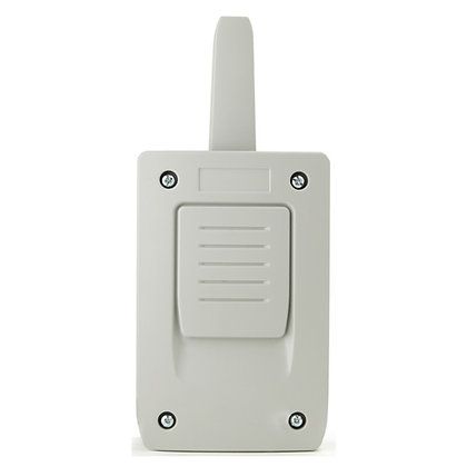 connect radio access control interface