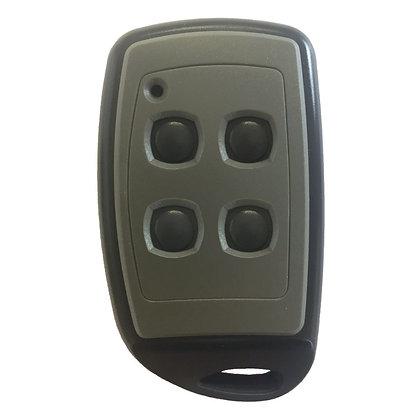 neo40-g, neo40-q, jcm tech neo transmitter remote