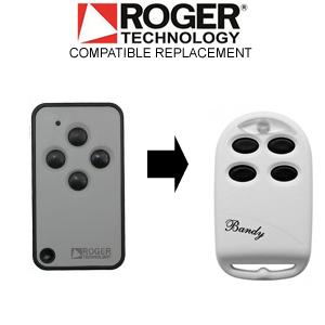 roger technology e40-4 cloner