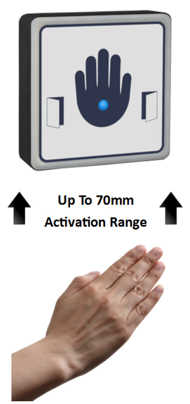 hand activation pic.png