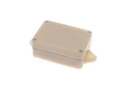 E-UM - Door Unlock Module Interface