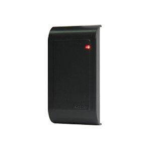 mini-prox, mini network proximity reader
