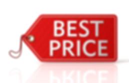 C Prox Ltd quantek pricematch