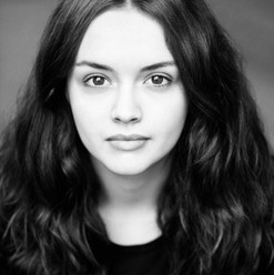 Olivia Cooke Manchester Actress.jpg