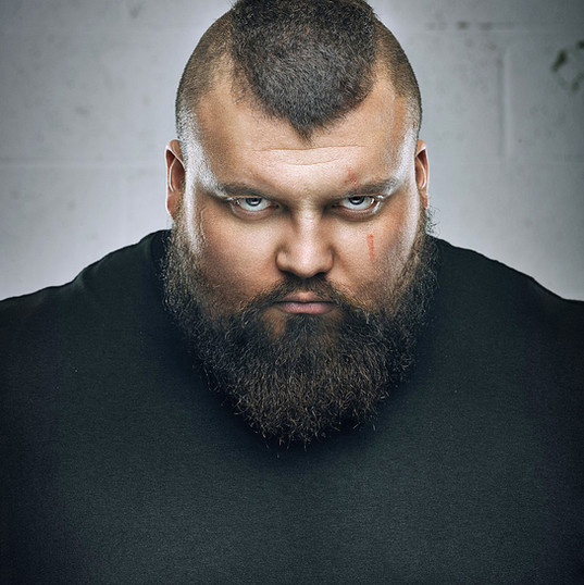 Eddie-Hall-headshot.jpg