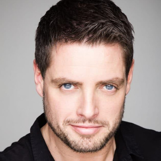 keith duffy acting.jpg