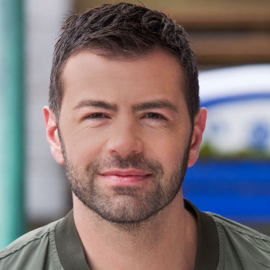 david tag hollyoaks.jpg