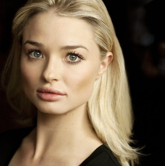 emma rigby acting school.jpg