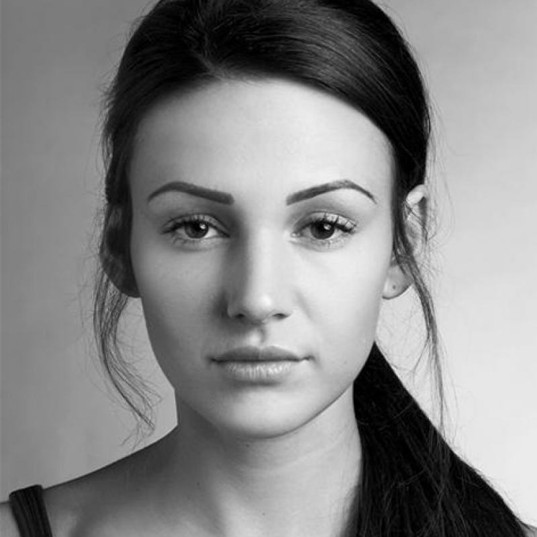 Michelle Keegan Acting Teacher.jpg