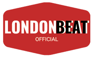 LONDONBEAT-Official