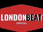 LONDONBEAT official LOGO