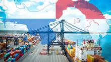 Venda sus productos en Panamá