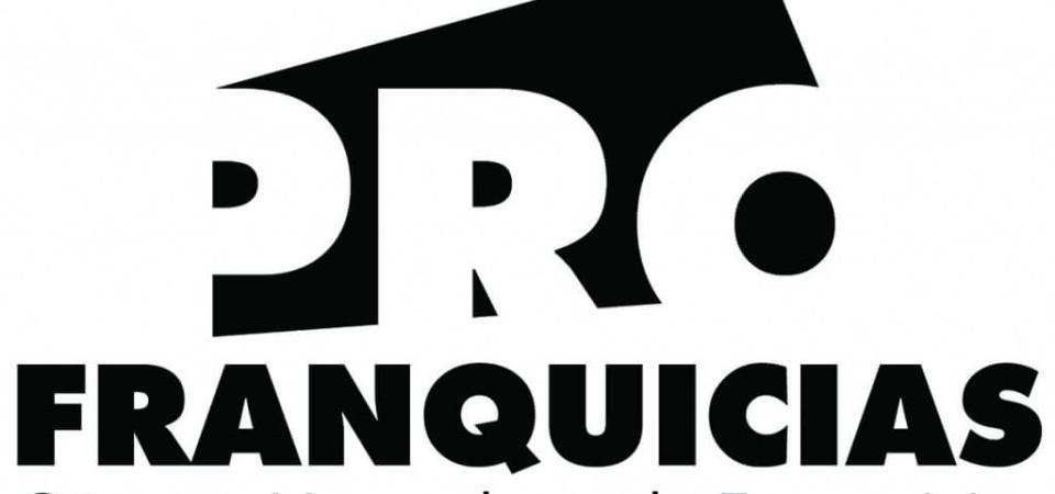 Pro-Franquicias