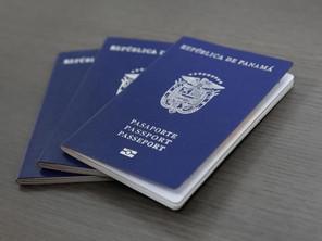 ¿Quieres obtener residencia y pasaporte panameño inmediato?