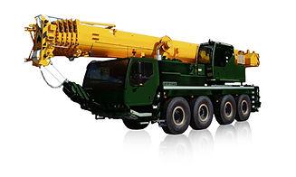 80-ton.jpg