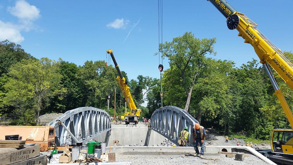 Burt Crane Truss Bridge 03