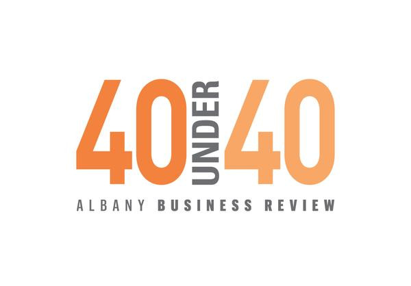 albany business review burt crane