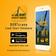 Download the New BURTcrane App!
