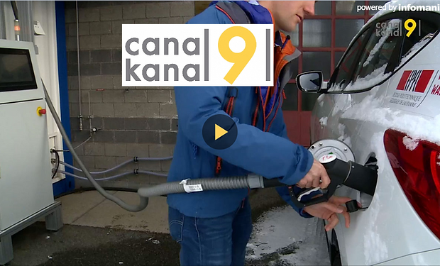 canal9web.PNG