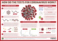 How-does-the-coronavirus-test-work.jpg
