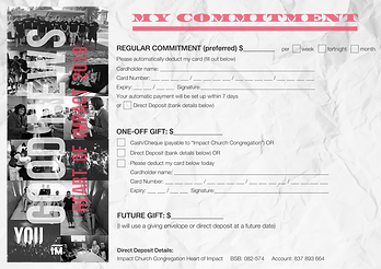 HOI 2019 commitment card.png