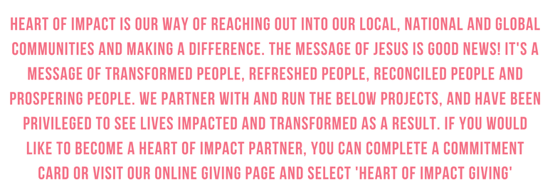 Heart of Impact (3).png