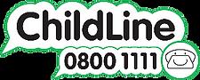 childline-logo_edited.png