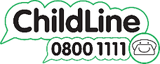childline-logo_edited.png