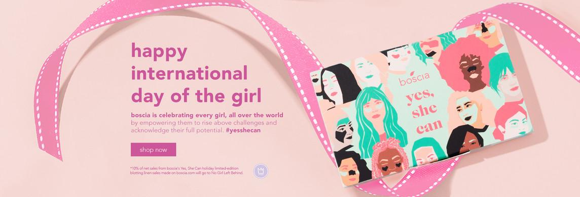hpb-international-day-of-the-girl (1).jp