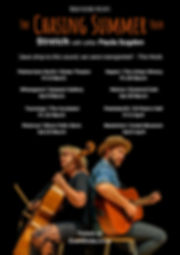 Poster ALL DATES JPG.jpg