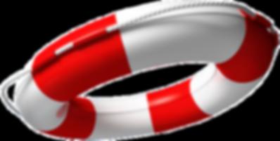acr-lifesaver.png