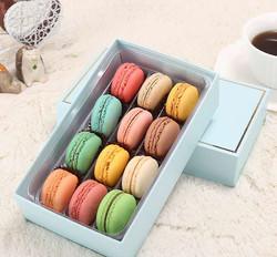 Gift Macaron