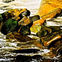 Waves-Against-Copper-Rocks-web.jpg