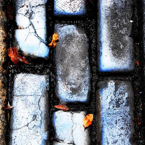 Brickworks Two