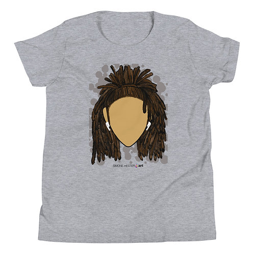 AirPods Youth T-Shirt