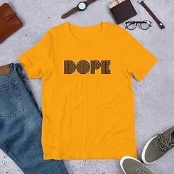 unisex-premium-t-shirt-gold-front-60b001