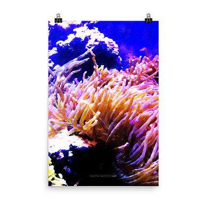 Seaworthy Print
