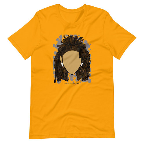 AirPods Unisex T-Shirt