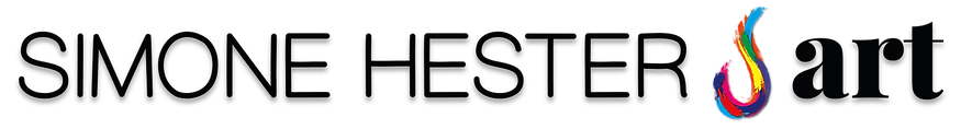 Simone Hester Art Logo - Color-01.png