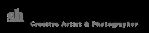 Simone Hester Logo.png