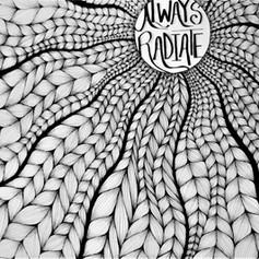 Always Radiate